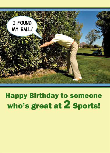 Birthday Cards For Him Funny Cards Free Postage Included