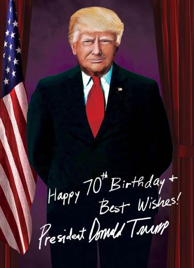 Birthday Ecards 70th Birthday Funny Ecards Free Printout Included