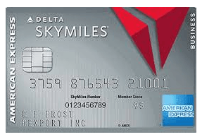 American Express Gold Delta Sky Miles Business Credit Card Login