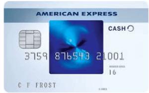 Amex Blue Sky Credit Card Login