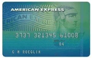 Amex Trueearnings Costco Credit Card Login