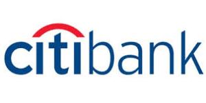 Citibank Credit Card Login