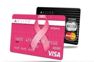 Ace Elite Card Login