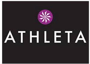 ATHLETA CREDIT CARD Login