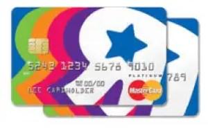 BABIES R US CREDIT CARD LOGIN