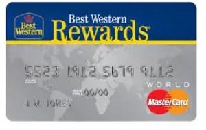 Best Rewards Master Card Login