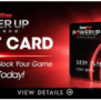 Gamestop Powerup Rewards Credit Card Login Card Gist
