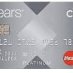 Sears Credit Card Login Online | Apply Here