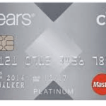 Sears Credit Card Login Online | Apply Here