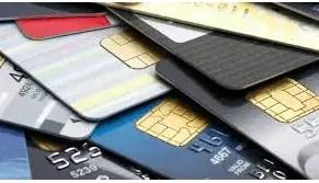 Herberger's Credit Card