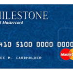 Milestone Credit Card Login Online | Apply Now
