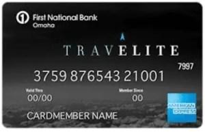 FNBOMAHA Credit Card