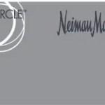 Neiman Marcus Credit Card Login Online | Apply Now