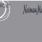 Neiman Marcus Credit Card Login Online | Apply Now