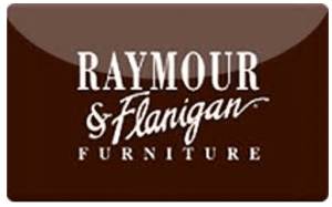 Raymour And Flanigan Credit Card