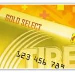 Tires Plus Credit Card Login Online | Apply Now