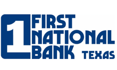 1st National Bank