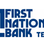 1st National Bank Online Banking