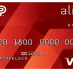 ACTIVATE YOU ADP ALINE CARD TO LOGIN TO GET BENEFITS