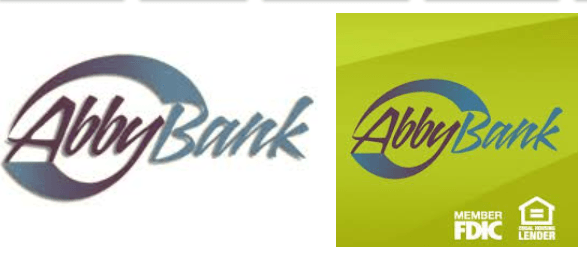 Abby Bank Online