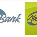 Abby Bank Online Banking