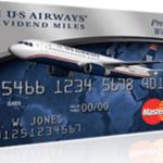 US Airways Mastercard Login Using www.usairwaysmastercard.com | Apply For usairwaysmastercard