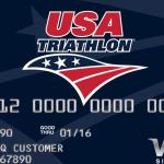 USA Triathlon Visa Credit Card Login Online | Apply Now