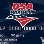 USA Triathlon Visa Credit Card Login Online | Apply Now