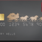 Wells Fargo Health Advantage Credit Card Login | Apply Now