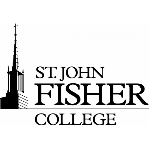 CPR/AED Training for St. John Fisher College Students