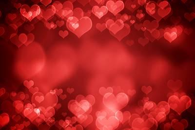 m_bigstock-Red-Glowing-Valentine-s-Day-Ba-53837458