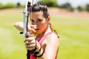 bigstock-female-athlete-practicing-arch-135666794-fileminimizer