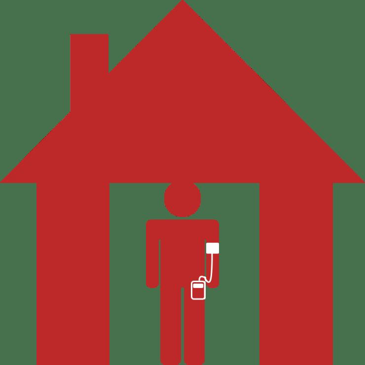 holter πίεσης κατ οίκον