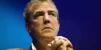 Jeremy-Clarkson