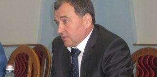 Начальника полтавских гаишников обвиняют во взяточничестве