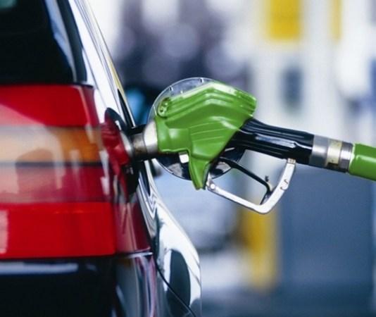 Что делать, чтобы бензин подешевел