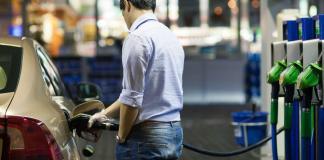 Расход топлива: рейтинг лучших автомобилей