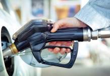 Самые экономичные седаны по расходу топлива