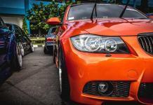 В Украине запускается новый сервис аренды автомобилей