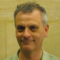 Dr David Westwood - Pobl - Prifysgol Caerdydd - Pobl - Prifysgol Caerdydd