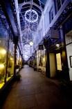 arcades-christmas-decs-002