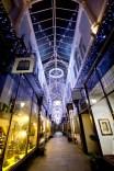 arcades-christmas-decs-003