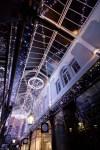 arcades-christmas-decs-004