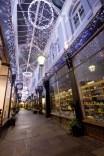 arcades-christmas-decs-008