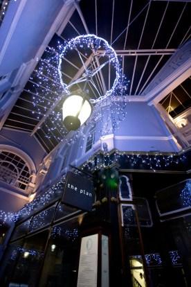 arcades-christmas-decs-010