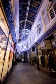 arcades-christmas-decs-012