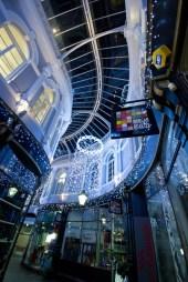 arcades-christmas-decs-014