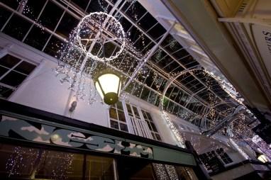 arcades-christmas-decs-017
