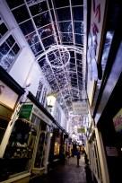 arcades-christmas-decs-019