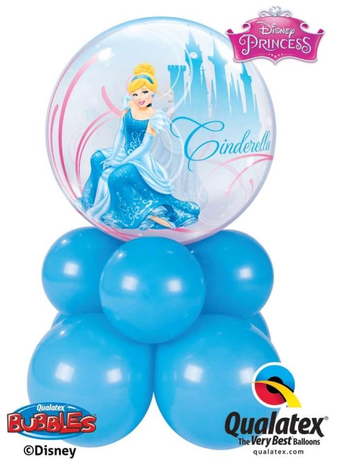 Cinderella Super Image